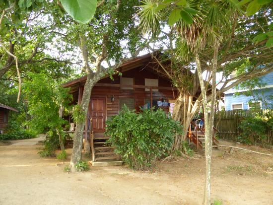 picture of half moon resort roatan tripadvisor