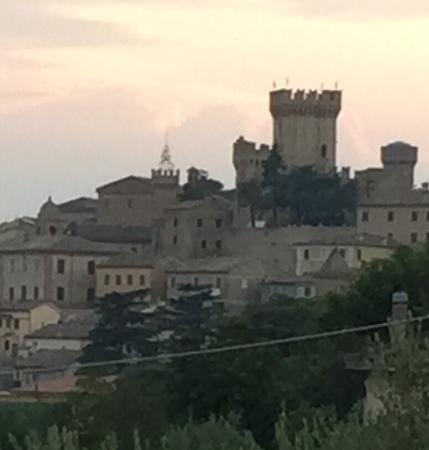 Offagna, Italia: photo0.jpg