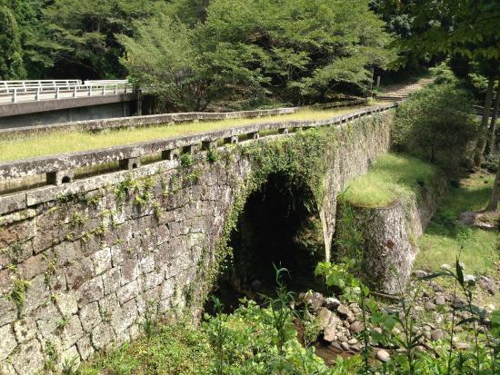 Mifune-machi, Japan: その1