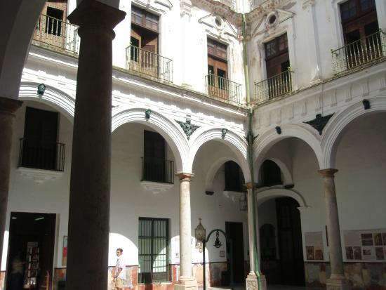 The Top 10 Things to Do Near Restaurante Rayuela, Cadiz ...