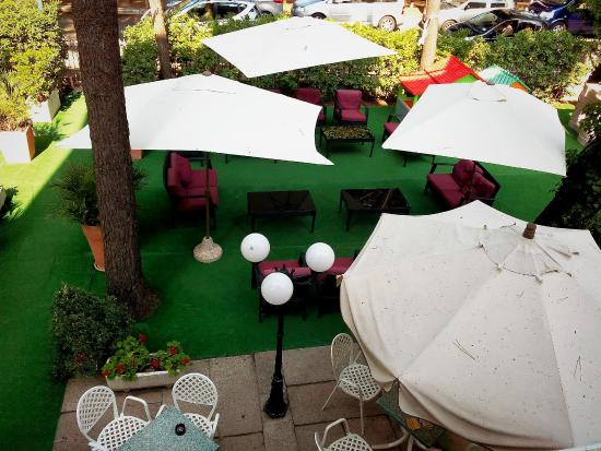 Photo of Park Hotel Pineta Ravenna