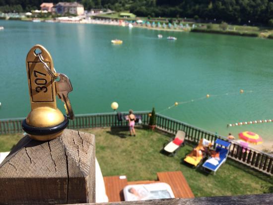 Hotel Al Lago: photo0.jpg