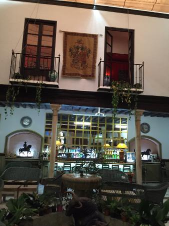 Hotel Casa del Pilar: photo0.jpg