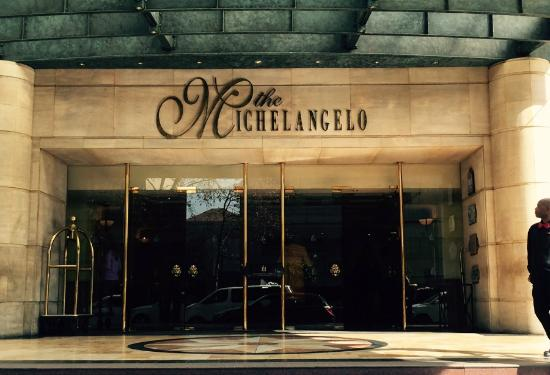 Chula Vista Resort Review Updated Rates Sep 2019: Picture Of Michelangelo Hotel, Sandton