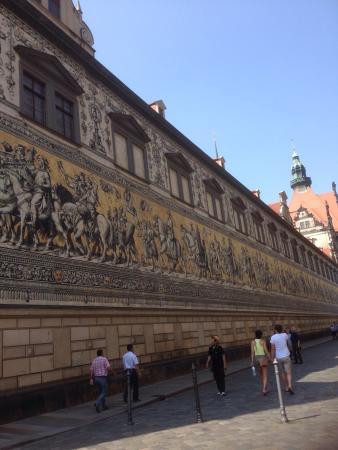 Akademiehotel Dresden: photo1.jpg