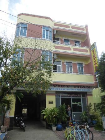 Viet Toan Hotel