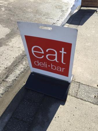 Eat Deli & Bar: photo0.jpg