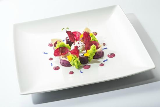 Image result for la table d'adrien verbier