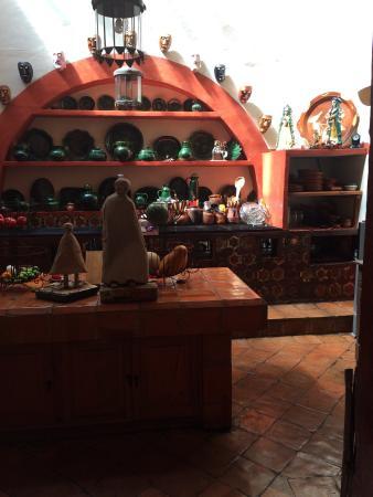 Hotel Casa Encantada: photo1.jpg