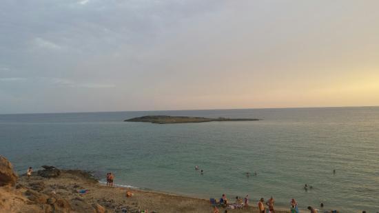 Salento Sun & Sea
