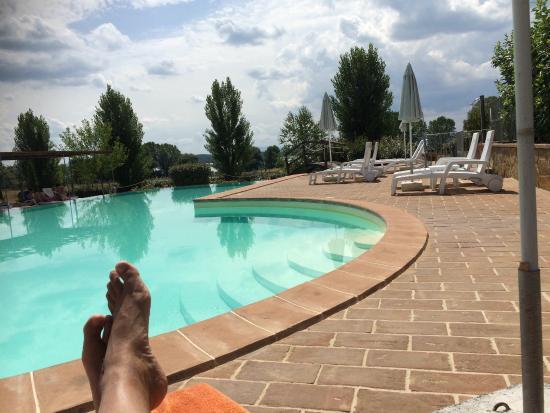 Il Borgo sul Lago: photo0.jpg