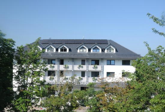 Hotel Direkt Am See Ammersee