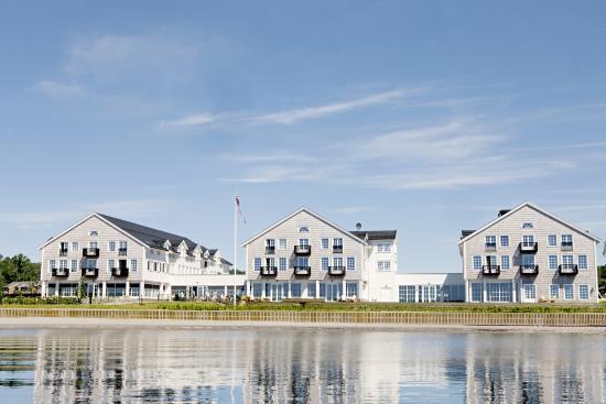 Støtvig Hotel (144409668)