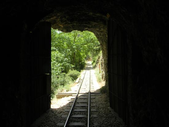 скачать торрент через туннель