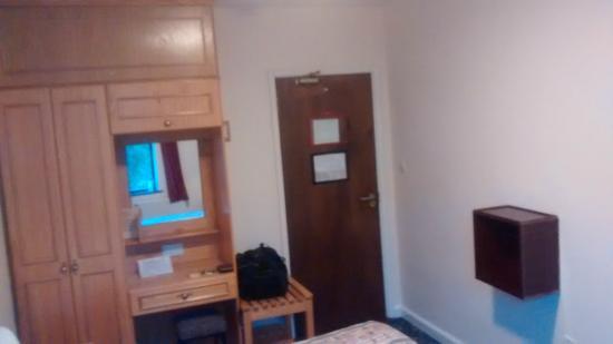 Anno Santo: Room 24