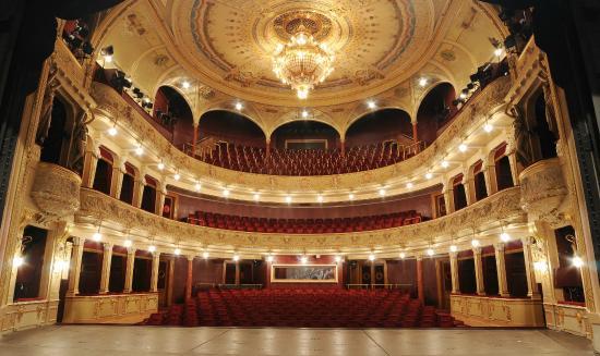 Divadlo J. K. Tyla