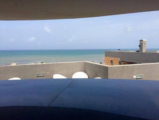 Hotel Bahia Kangrejo