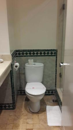 Ibis Casa Sidi Maarouf