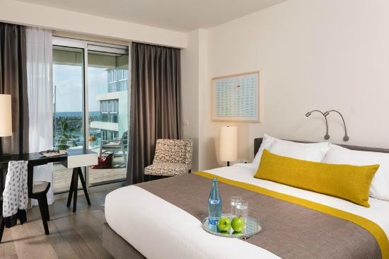 Herods Herzliya Updated 2018 Prices Hotel Reviews Israel Tripadvisor