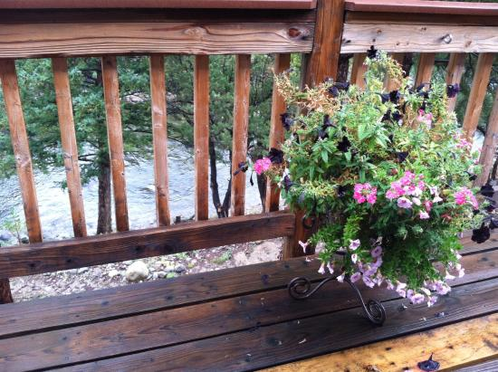 Mountain River Inn Bed & Breakfast: photo8.jpg