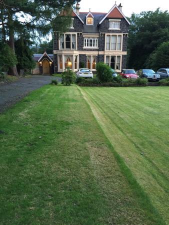 Dolafon Guest House: photo2.jpg