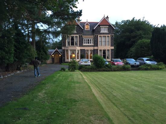 Dolafon Guest House: photo3.jpg