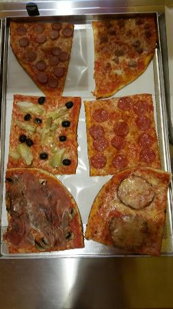 Pizza Time照片