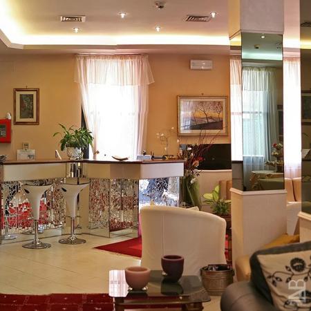 Hotel Sorriso : www.hotelsorrisorimini.it /#hotel #sorriso #rimini