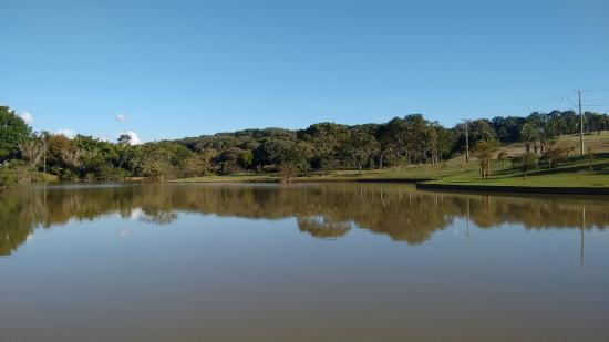Parque Ecologico Monsenhor Emilio Jose Salim