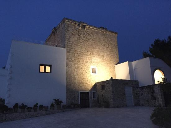 Torre Casciani Agriturismo: photo0.jpg