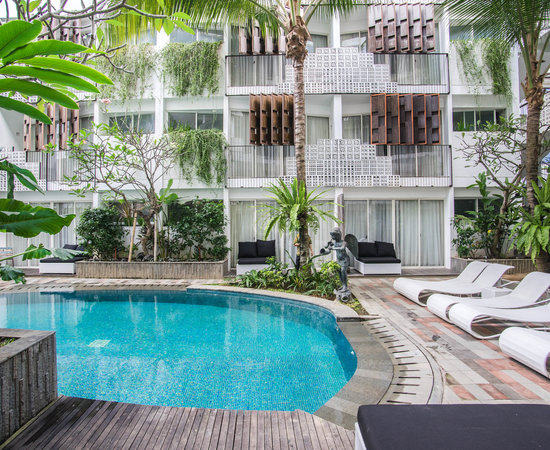 Exterior: Updated 2019 Prices, Hotel Reviews, And