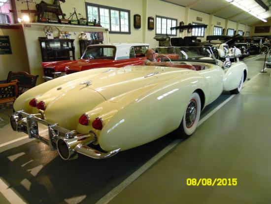 Oct 29,  · A plate collector's review of the Swigart Museum This is a must see for any lover of auto memorabilia especially old cars and licence plates! I've never seen so many nearly complete plate collections in one place, from the early years to mid-century or later/5(53).