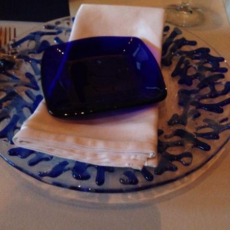 Salacia Prime Seafood and Steaks Restaurant: photo0.jpg