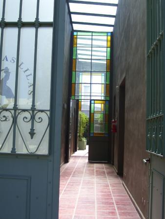 Fotos De San Antonio De Areco Fotos De Viajeros De San