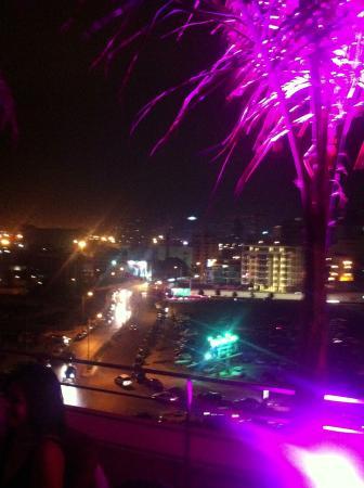 Le Gray Beirut Photo