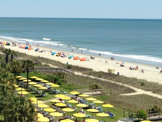 Dayton House Resort Myrtle Beach Hotel Reviews Photos
