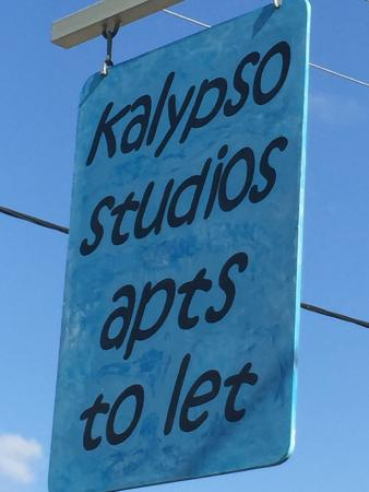 Kalypso Studios & Apartments: photo3.jpg