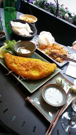 Minh Mat