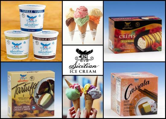 trip italian cuisine and ice cream Ilimò has a strong passion for the authentic food and genuine italian spirit  you can get real italian crisp pizza and creamy ice cream  ice cream, cream.
