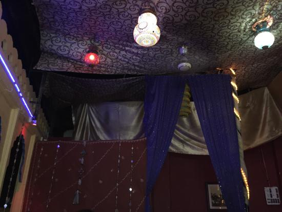 Rajmandir Restaurant: photo1.jpg