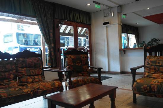 Hotel King's Bariloche : FOTO 2