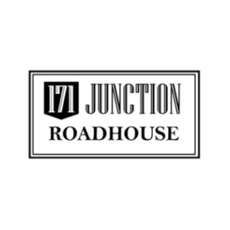 171 Junction
