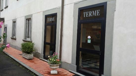 Terme bagni di lucca picture of terme bagni di lucca bagni di lucca tripadvisor - Terme di bagni di lucca ...