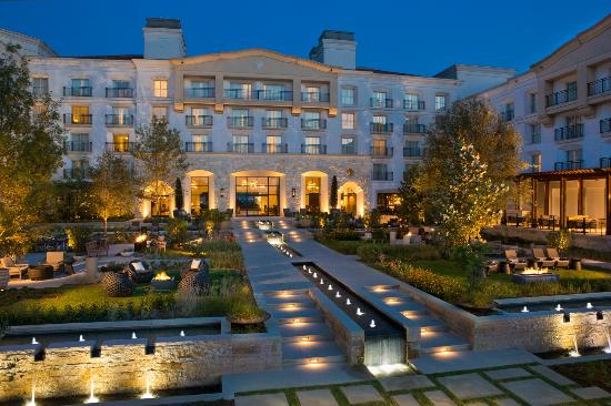 Photo of La Cantera Hill Country Resort San Antonio