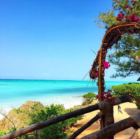 Tanzanite Beach Resort: photo0.jpg