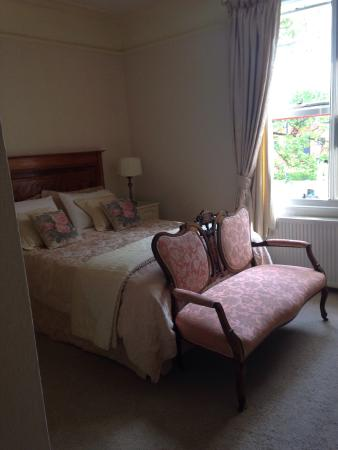 Mitchell's of Chester Guest House: photo0.jpg