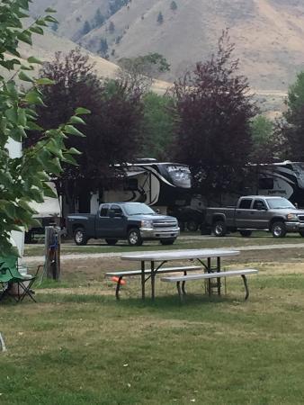 North Fork, Idaho: photo3.jpg