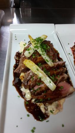 La Table De Fred Issenheim Restaurant Reviews Photos Phone