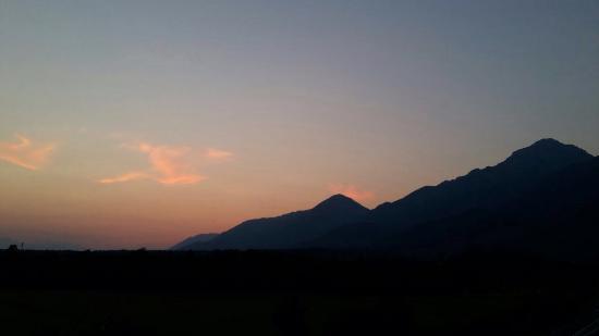 Preddvor, Słowenia: photo0.jpg