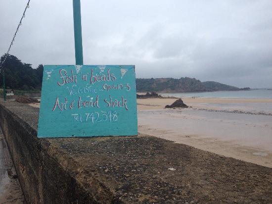 Last Minute Hotel Deals Jersey Channel Islands